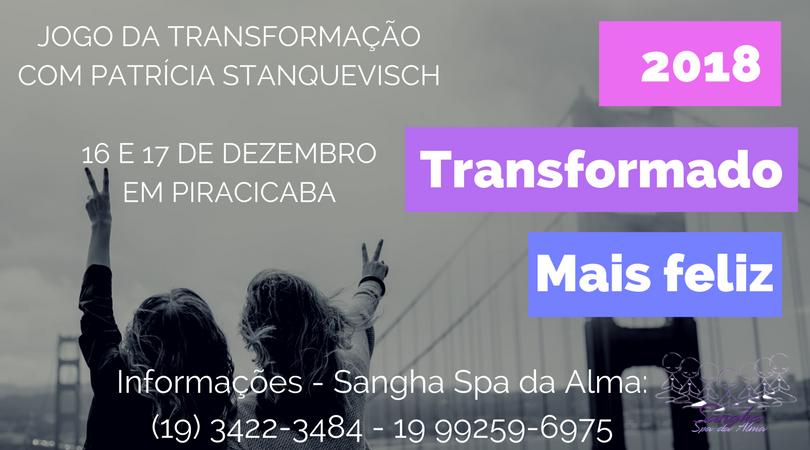 piracicaba JOGO DA TRANSFORMAÇÃO®.png