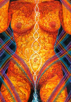 feminino vórtice.jpg