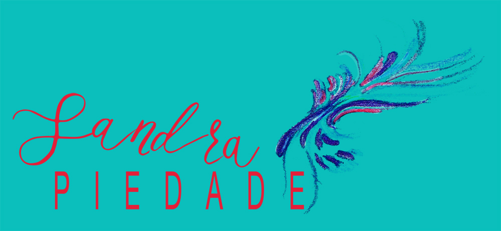 sandra_logo_final_1000.jpg