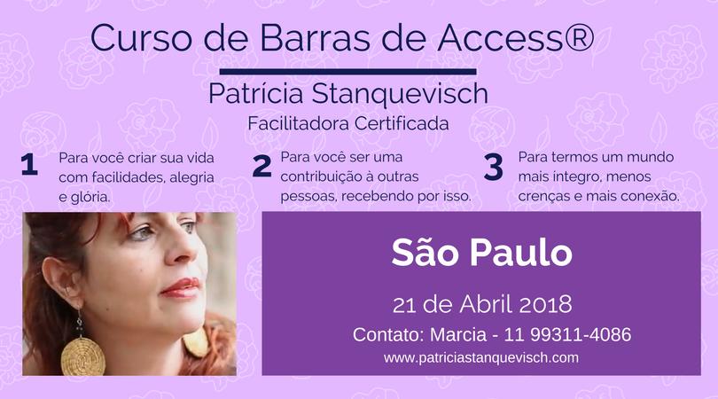 Curso de Barras de Access® São Paulo (1).png