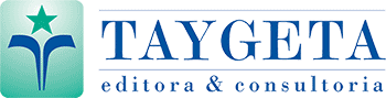 taygeta-logo-1.png