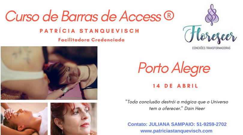 Curso de Barras de Access® Porto Alegre.png