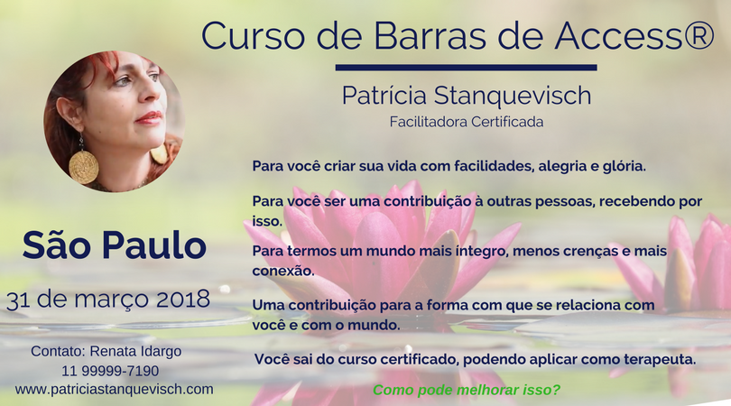 Curso de Barras de Access® SP.png