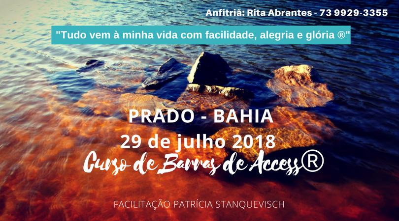 Curso de Barras de Access Prado (2).png