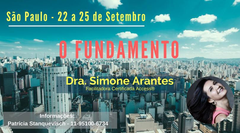Fundamento Simone SP (1).png