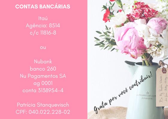 CONTAS BANCÁRIAS.png