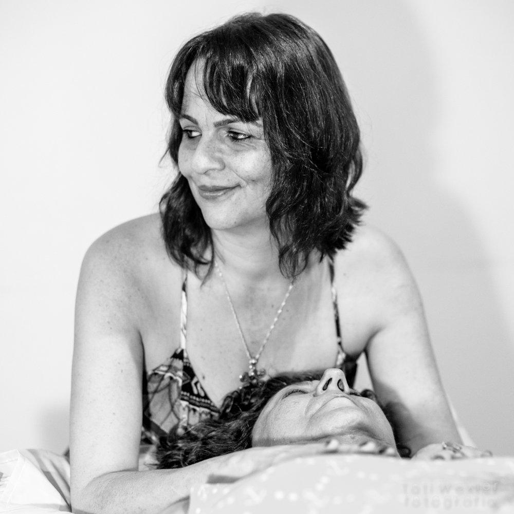 Patricia_baixa-94.jpg