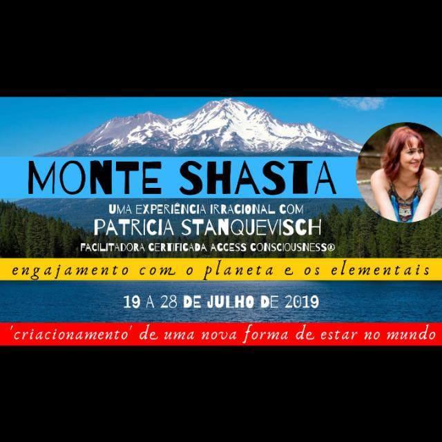 Monte Shasta.jpeg