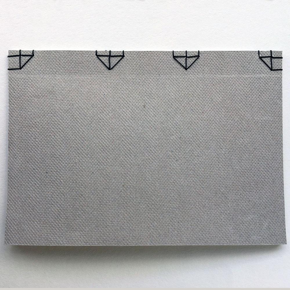 Folio Atelier bespoke japanese binding.JPG