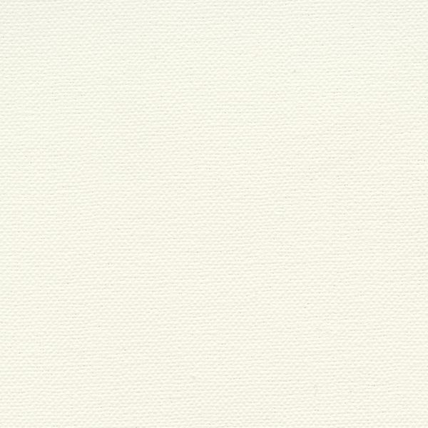 white buckram