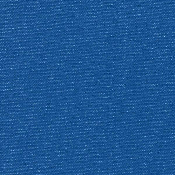 mid-blue buckram