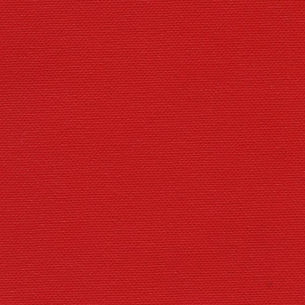red matt buckram