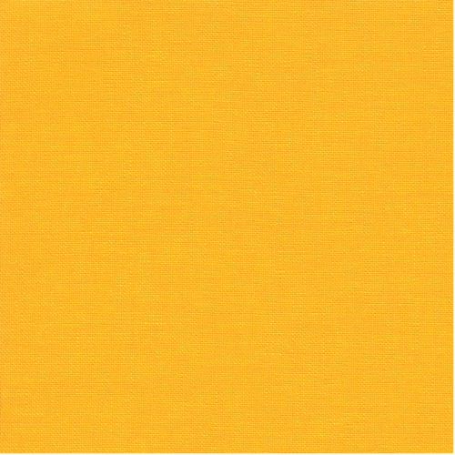 yellow bookcloth 4031