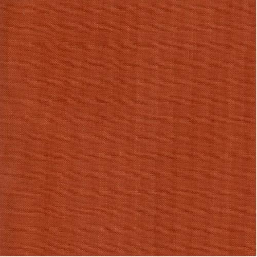 russet bookcloth 4045