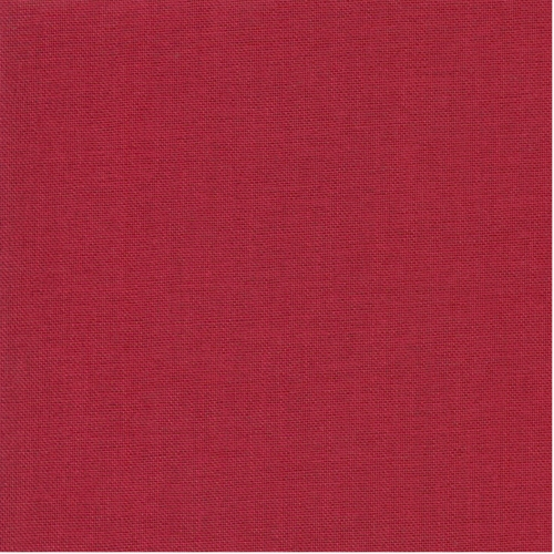 mulberry bookcloth 4104