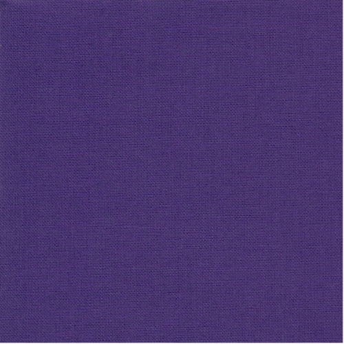 purple cloth 4072