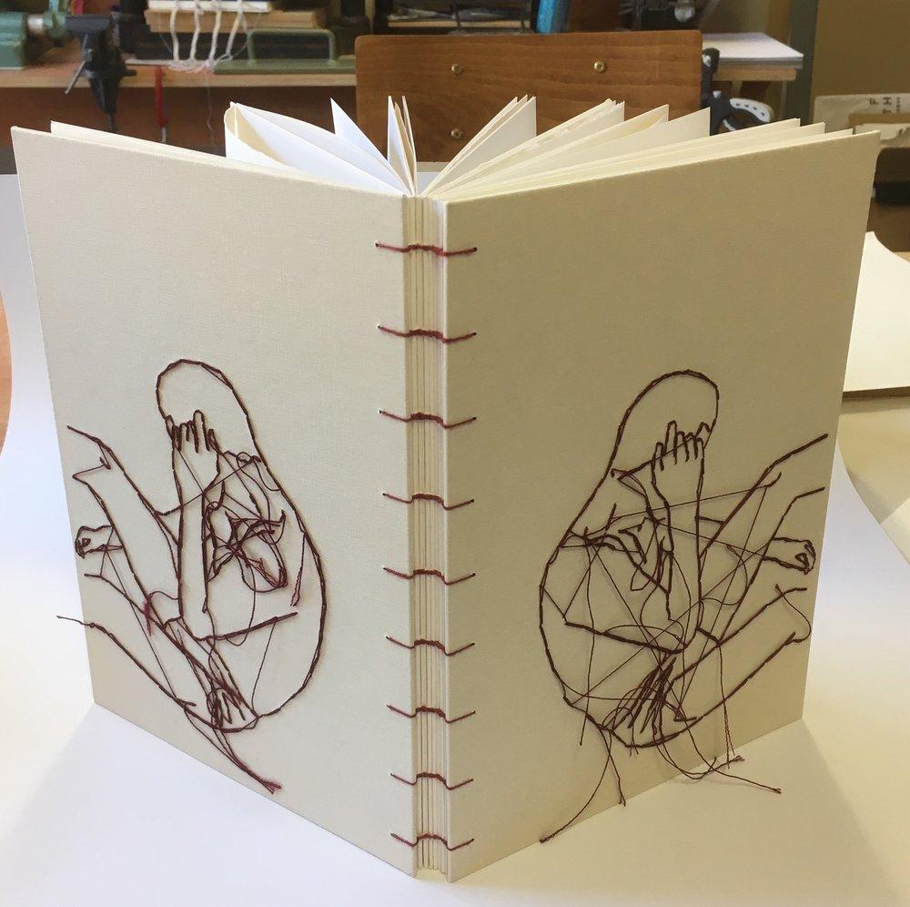 bespoke bookbinding.jpeg