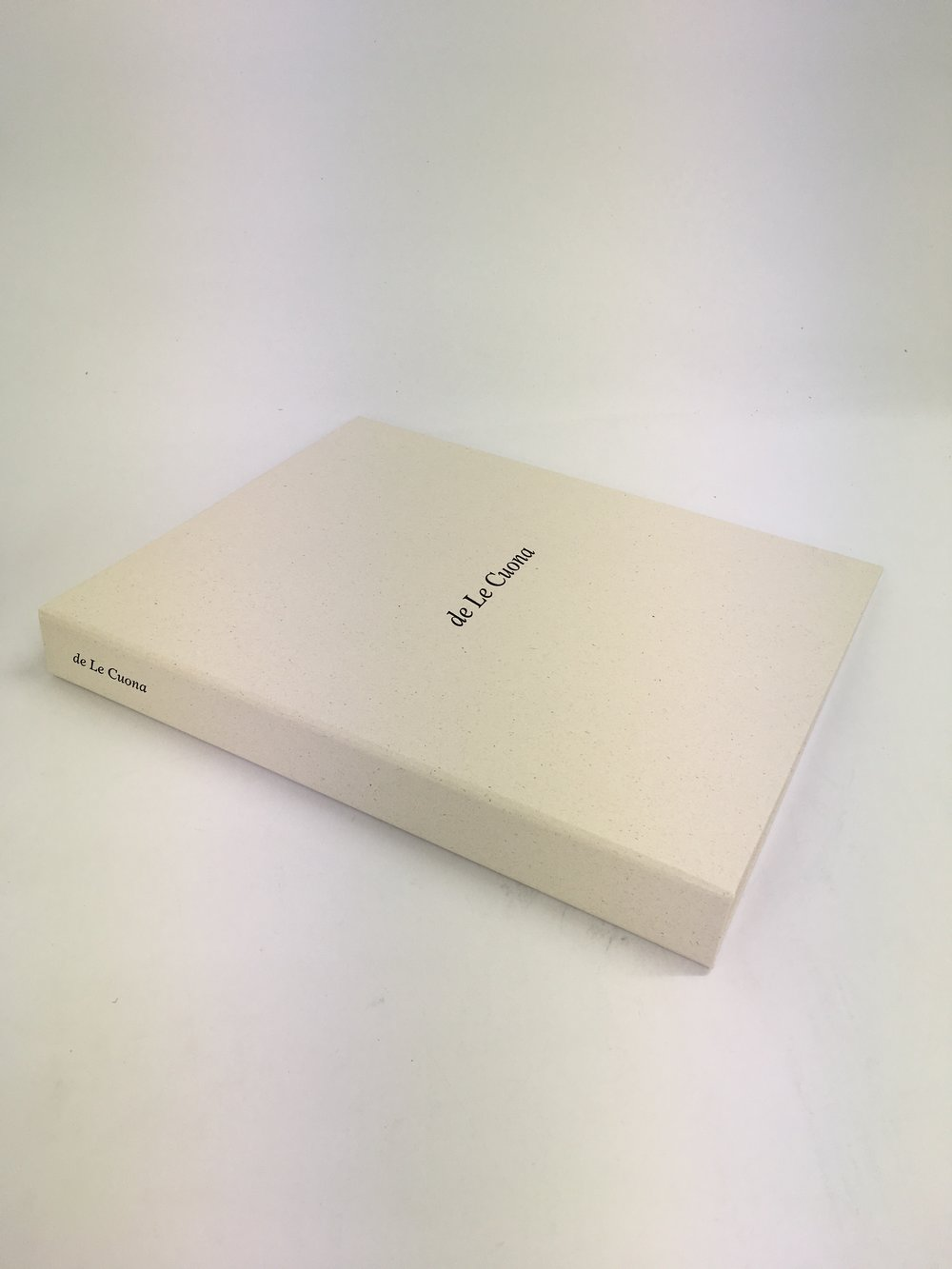 bespoke presentation folder.JPG