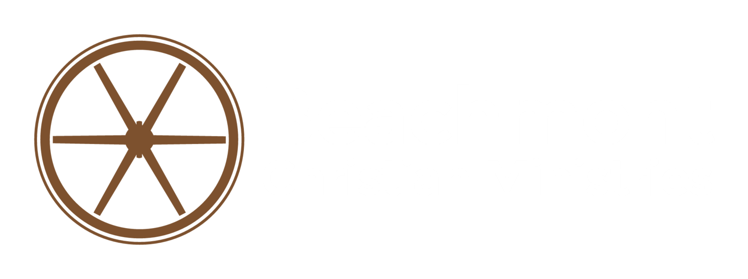 Beachmont Christian Camp