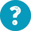 Q&A Icon.jpg