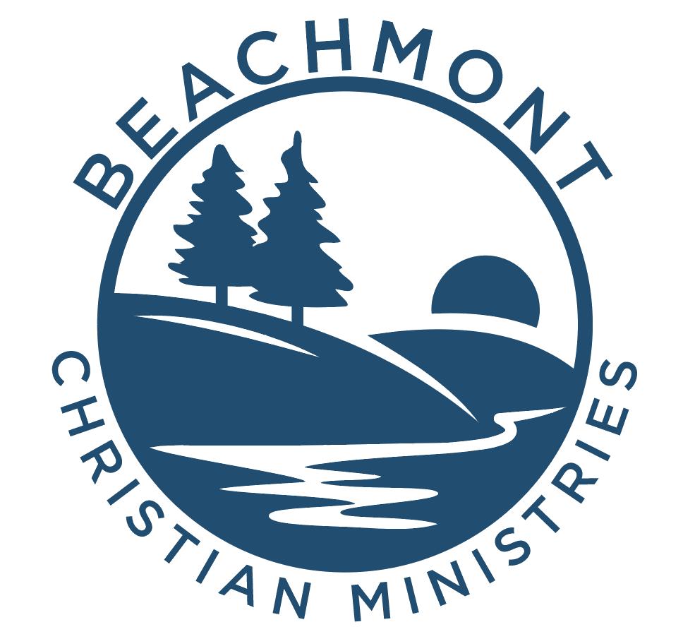 beachmont-logo.png
