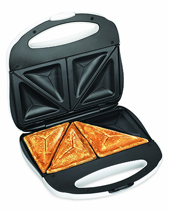 sandwich maker.jpg