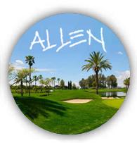 golfcourse_COASTERS.jpg