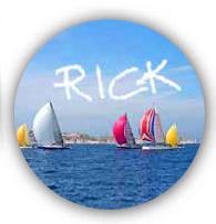 sailing_COASTERS.jpg