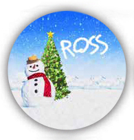 snowman_COASTERS.jpg