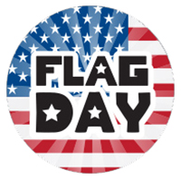 FlagDaybutton.jpg