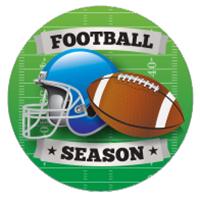 FootballSeason.jpg