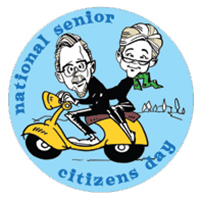 SeniorCitzenbutton.jpg