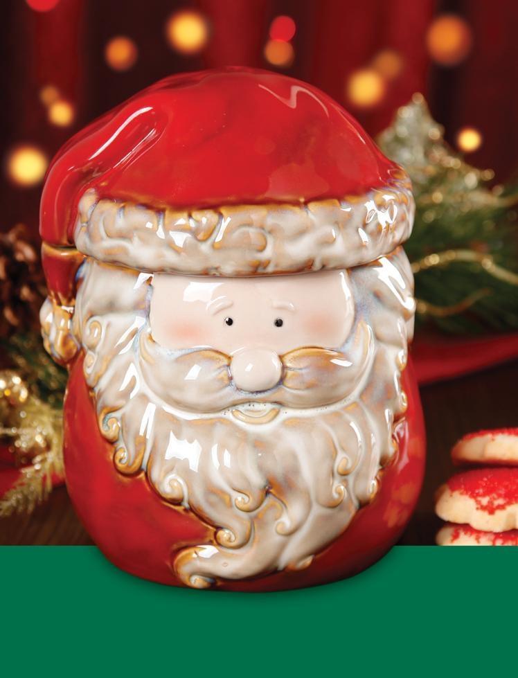 Santa 91102-02_0.JPG