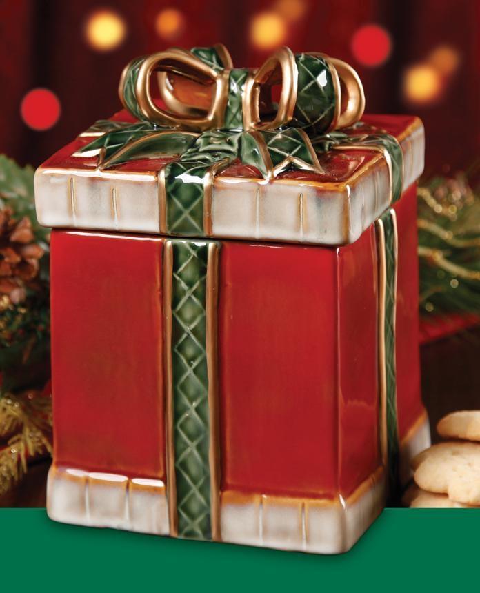 Gift Box 91101-02_0.JPG