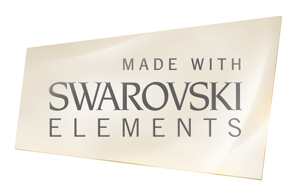swarovski-made.png