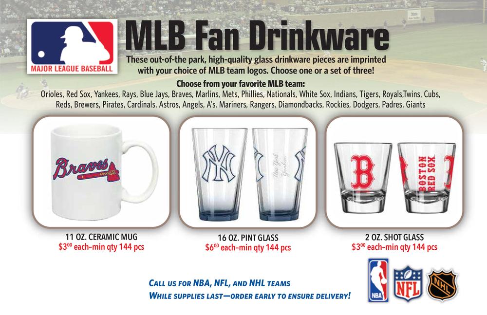 ContinuityCARD_vFRNT_MLB_Glassware.jpg