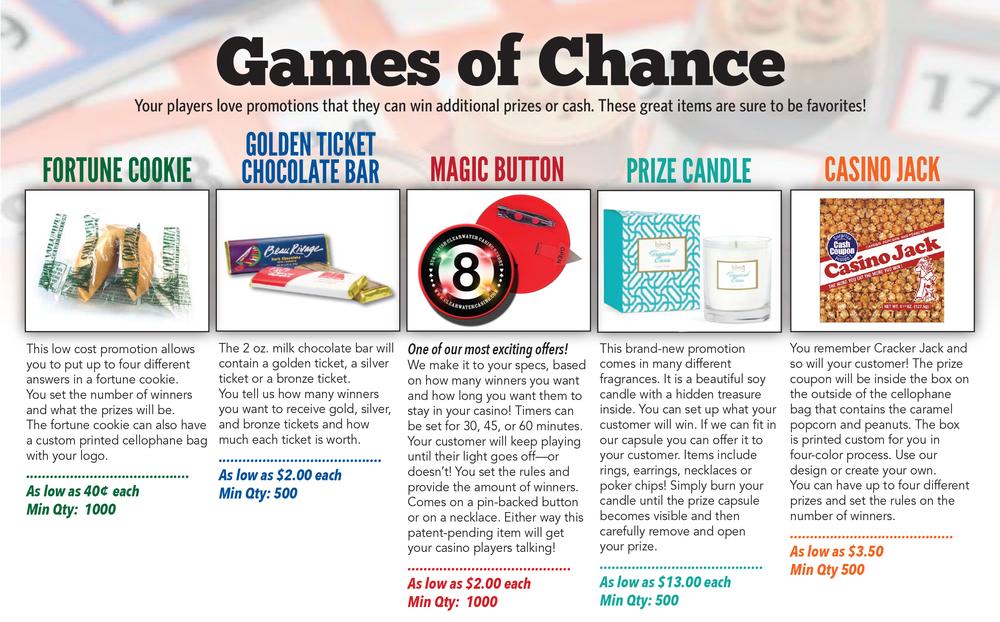 GamesofChancePostcard_vFRNT_vGpq.jpg