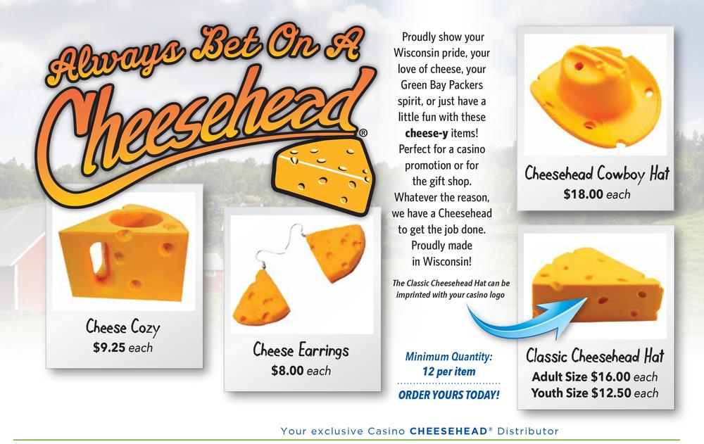 CheeseHeadPostcard_FRNT.jpg