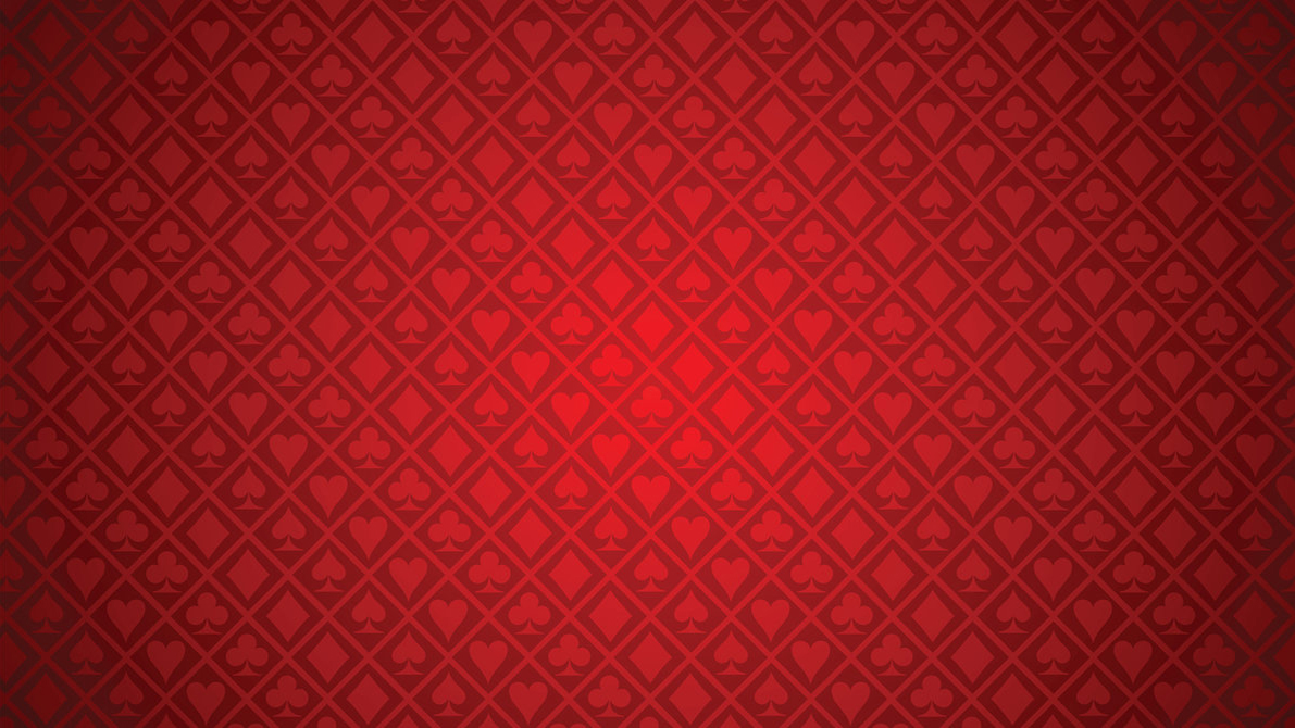 Poker table background - Poker Table Background 56
