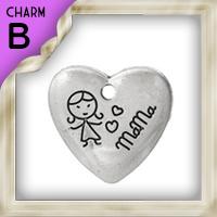 Bcharms.jpg