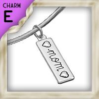 EBcharms.jpg