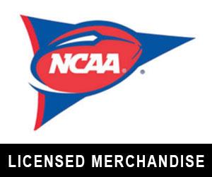 NCAA.jpg