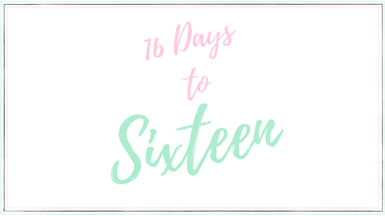 16_days_to_sixteen