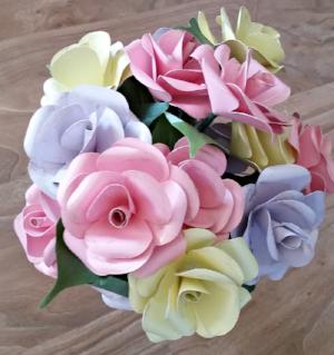 paper_rose_bouquet