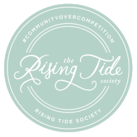 rising_tide_society
