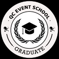 qc_event_and_design_school