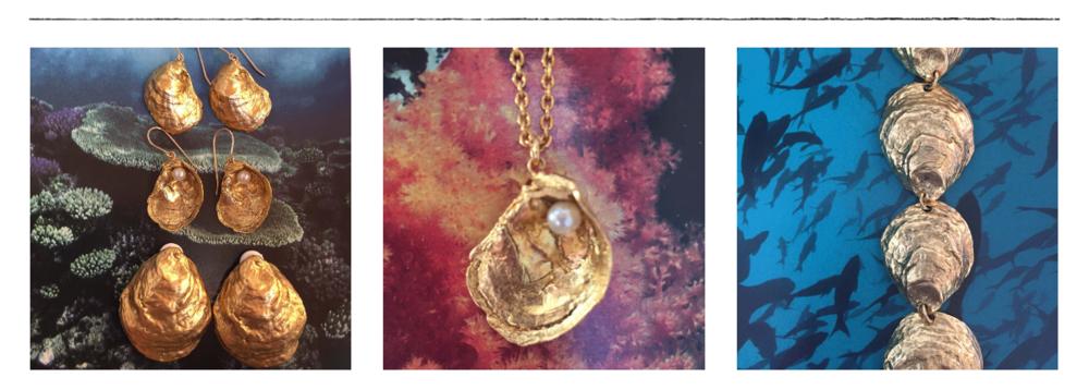 orchardjewelry