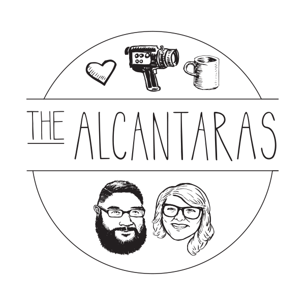 the-alcantaras.png