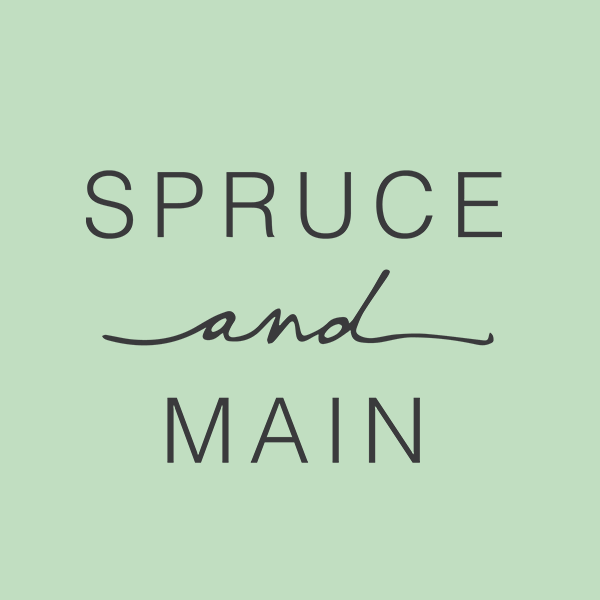 spruce-and-main.png