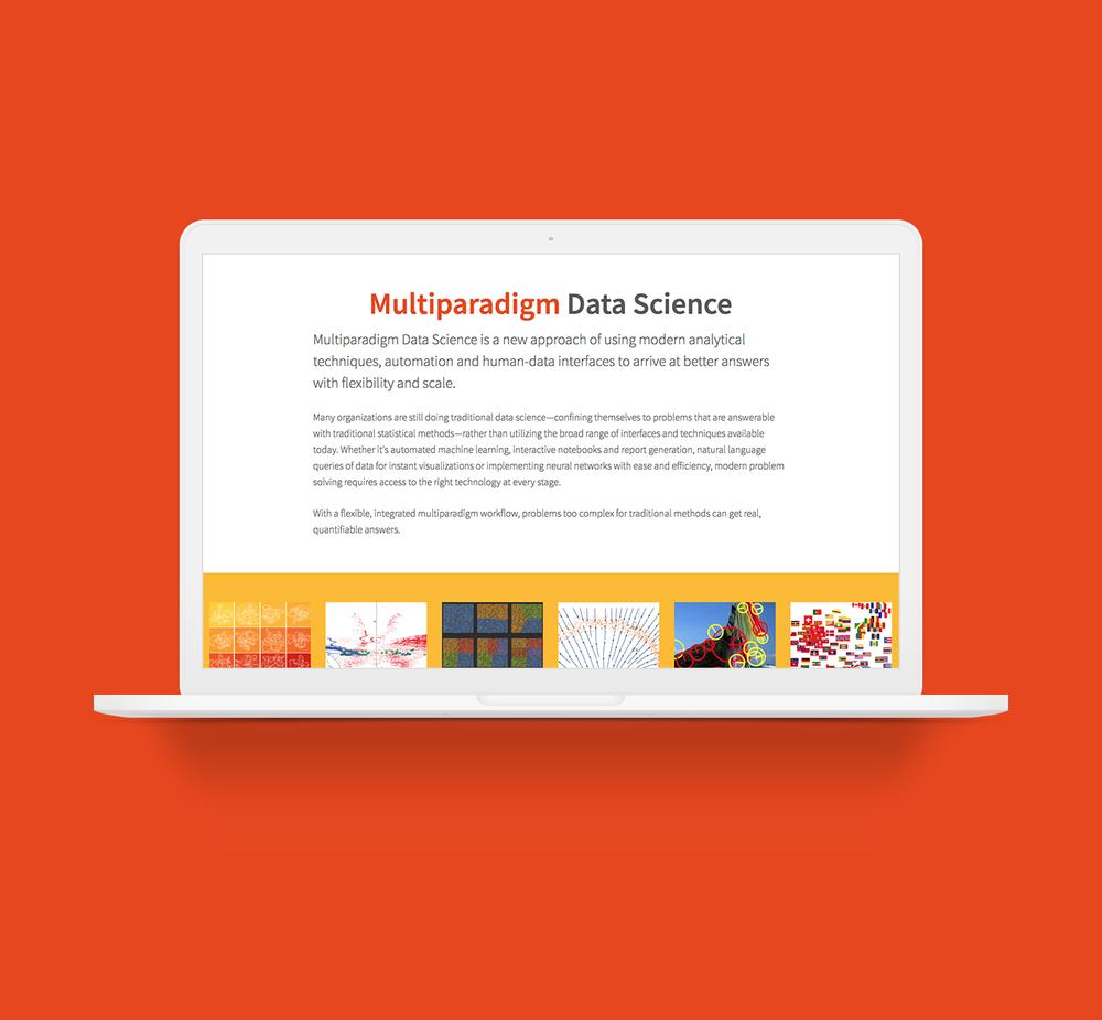 multiparadigm-data-science-tile.png